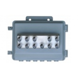 SAB 10/1 DiSEqC Switch
