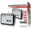 Cassette - MP3 converter