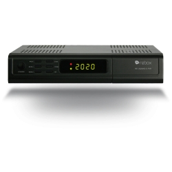 Rebox RE-2020HD S-PVR 12V