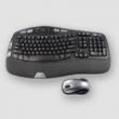 Keyboards en muizen