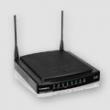 Netwerk en routers