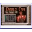 Diablo Light Versie 2.3