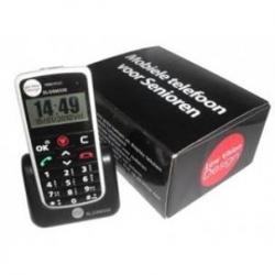 GSM voor Senioren
