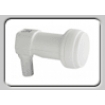 Smart Titanium Single LNB Gold
