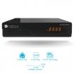 Rebox RE-2400 DVB-T2