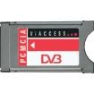 Viaccess Cam
